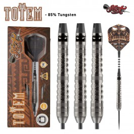 Shot darts Totem 1