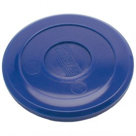 Twister Airhockey Puck 70 mm Blauw