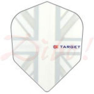 Target Pro 100 Vision flight 117370