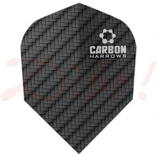 Carbon flight 1200