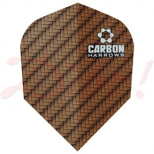 Carbon flight 1201