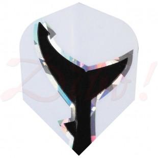 Hologram flight 1614