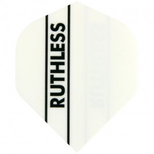 Ruthless flight 1711