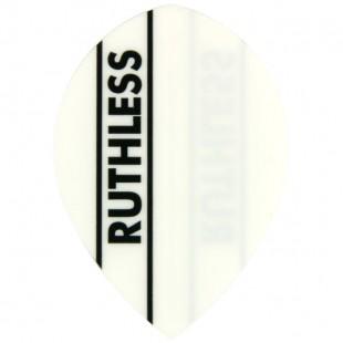 Ruthless flight 1751