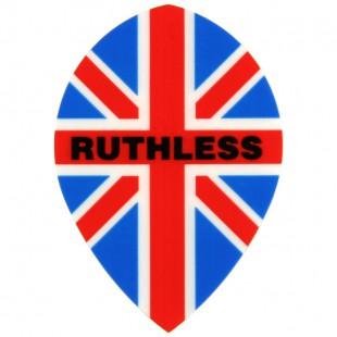 Ruthless flight 1756