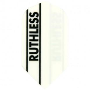 Ruthless flight 1761