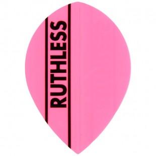 Ruthless flight 1783