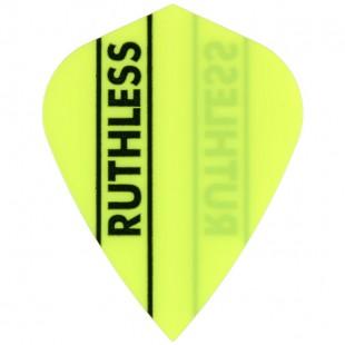 Ruthless flight 1794