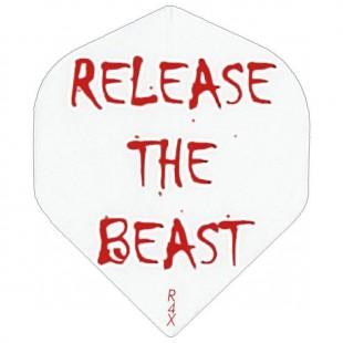 R4X flight 1856 Release the Beast