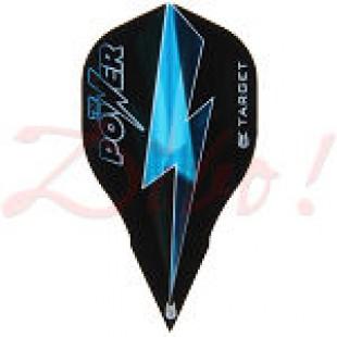 Target Vision Power Edge flight 200600