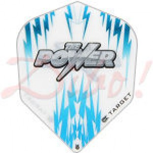 Target Vision Power flight 200640