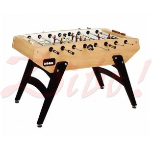 Garlando G-5000 voetbaltafel