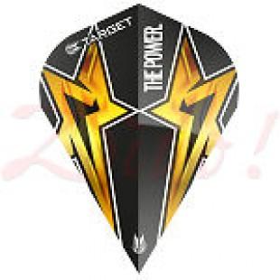 Target Power Star Black Vapor S gen 3 Vision flight 330800