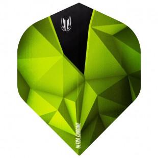 Target Shard Emerald Ultra.Chrome No2 flight 332920