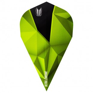 Target Shard Emerald Ultra.Chrome Vapor flight 333180