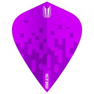 Target Vision.Ultra Kite flight 333840