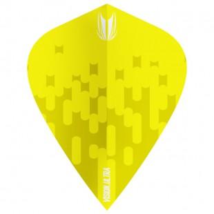 Target Vision.Ultra Kite flight 333890