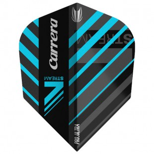 Target Carrera V-Stream  Pro.Ultra Ten-X flight 334560