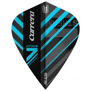 Target Carrera V-Stream  Pro.Ultra Kite flight 334570