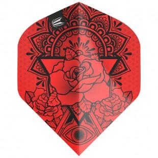 Target Ink Pro.Ultra No2 flight 335430