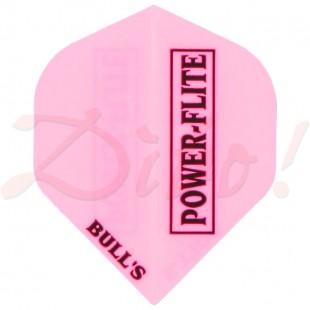 Powerflite 50702