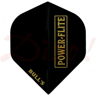 Powerflite 50704