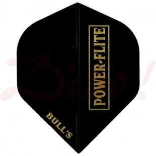 Powerflite 50704