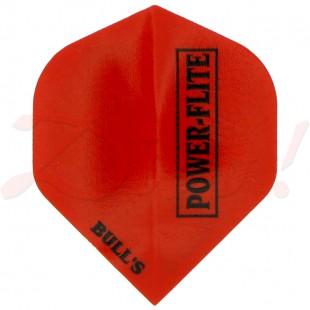 Powerflite 50707