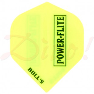 Powerflite 50708