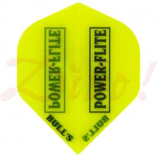 Powerflite 50739