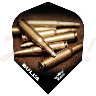 Powerflite 50762