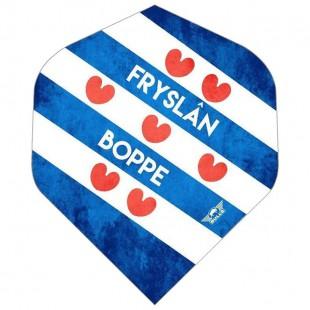 Powerflite Fryslân Boppe 50849