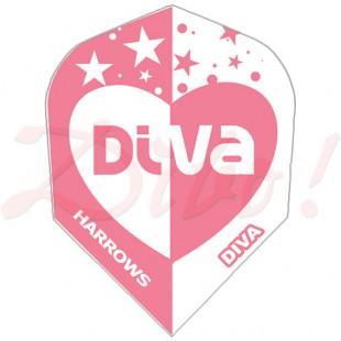 Diva flight 6002
