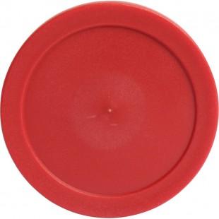 Buffalo airhockey puck 63mm 11,2 gram (standaard)
