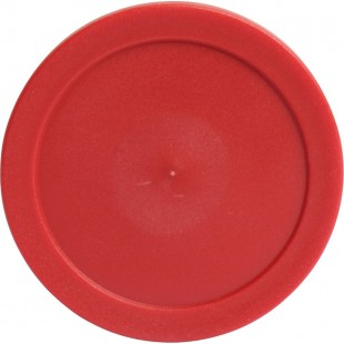 Buffalo airhockey puck 63mm 15 gram (standaard)