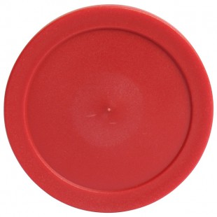 Buffalo airhockey mini puck 50 mm