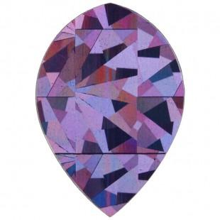 Ice Diamond flight 6802