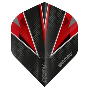 Winmau Prism Alpha flight 6915.100