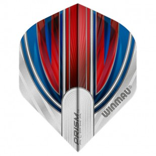 Winmau Prism Alpha flight 6915.113