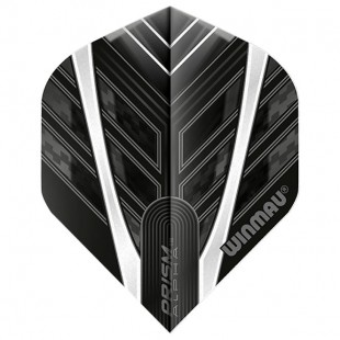 Winmau Prism Alpha flight 6915.119