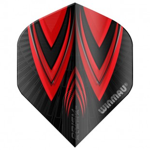 Winmau Prism Alpha flight 6915.120