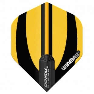 Winmau Prism Alpha flight 6915.128