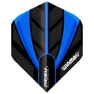 Winmau Prism Alpha flight 6915.129