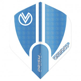 Winmau Prism Alpha Vincent flight 6915.166