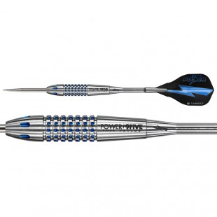 Target Phil Taylor - 9Five