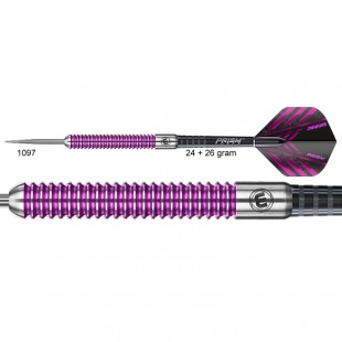 Winmau Interstellar