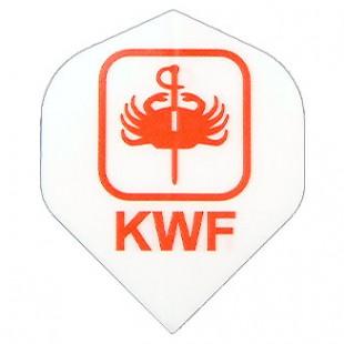 KWF flight