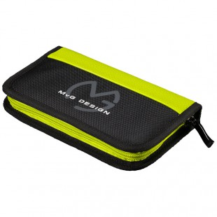 Winmau MvG Sport Edition wallet