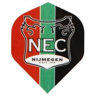 NEC flight