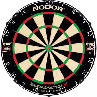 Nodor Supamatch 3